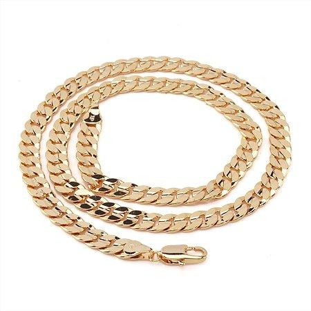 золотое покрытие. накладное золото gold plate. Вы можете купить золотые ЦЕПОЧКИ на шею... fine gold